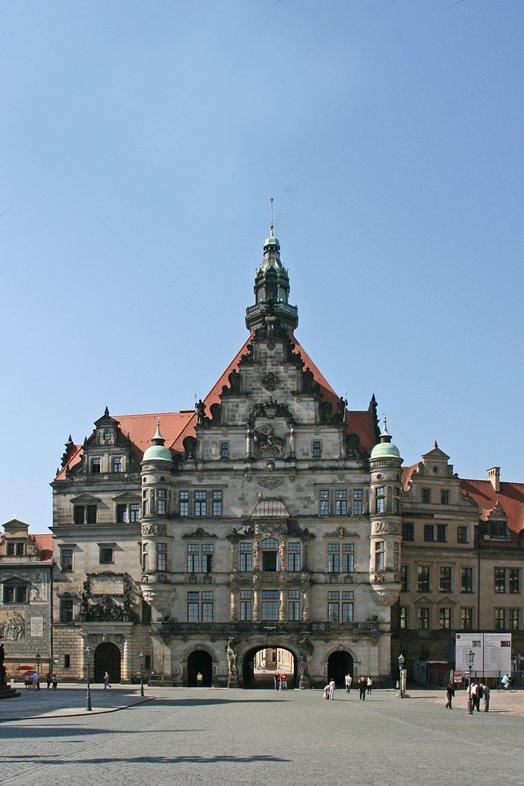 Dresden mei 2009 53