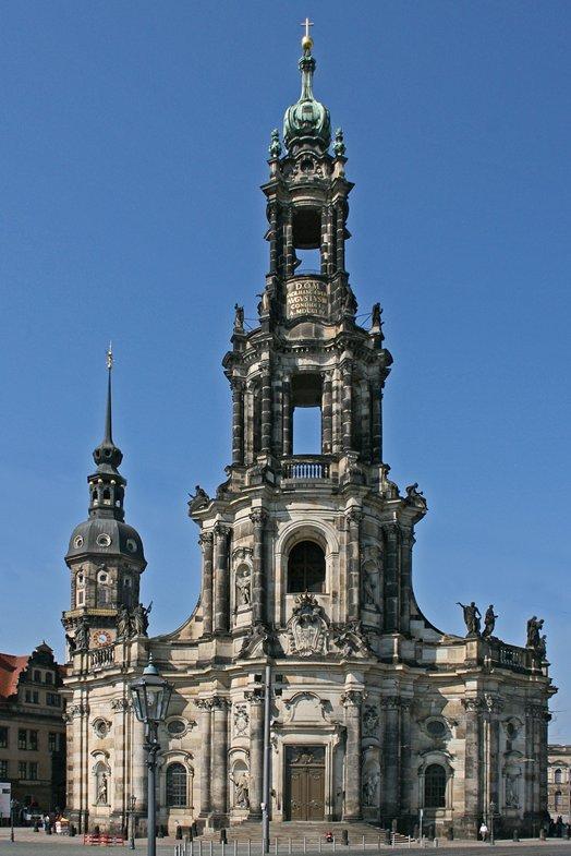 Dresden mei 2009 54