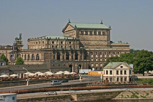 Dresden mei 2009 55