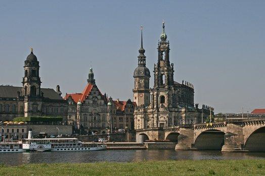 Dresden mei 2009 56