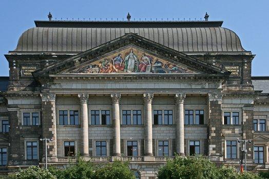 Dresden mei 2009 57