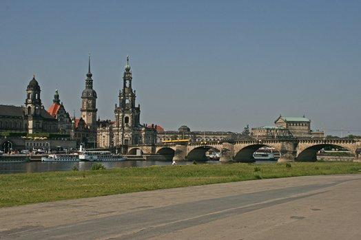 Dresden mei 2009 58