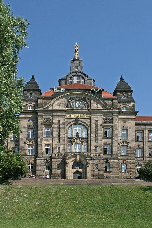 Dresden mei 2009 59
