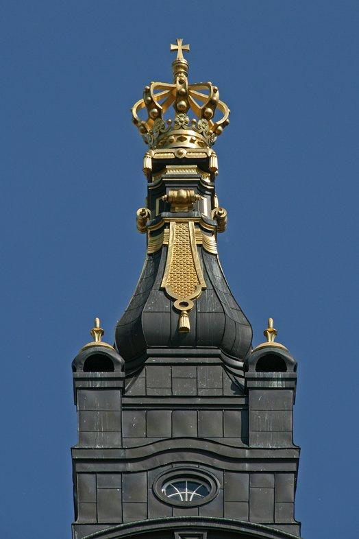 Dresden mei 2009 60