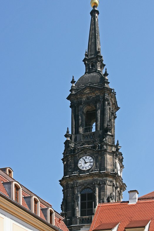 Dresden mei 2009 64