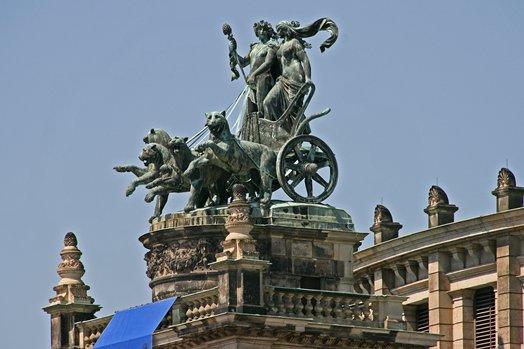 Dresden mei 2009 68