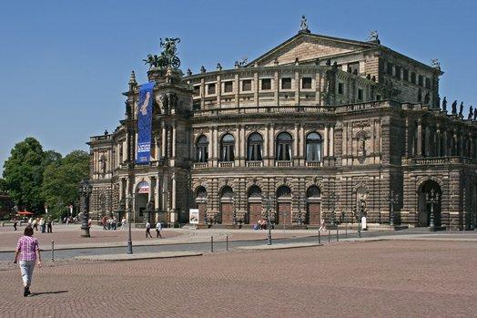 Dresden mei 2009 69