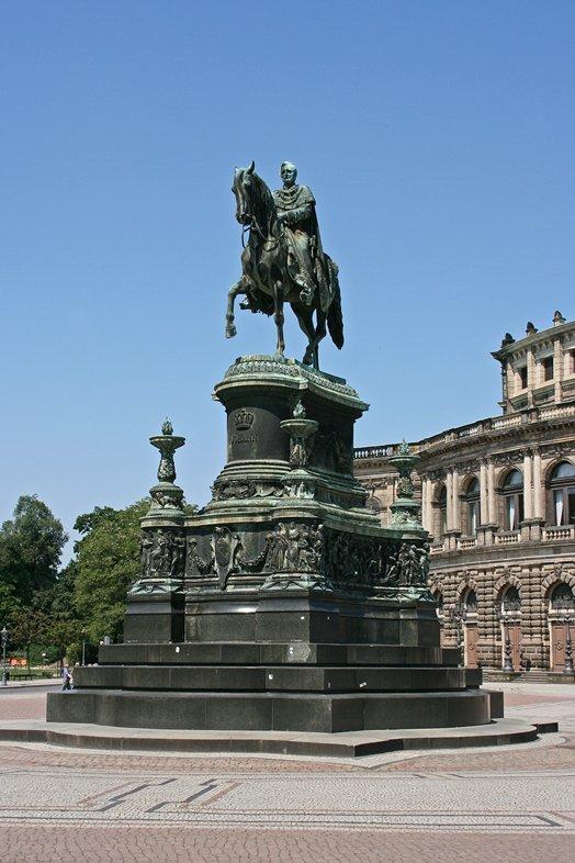Dresden mei 2009 70