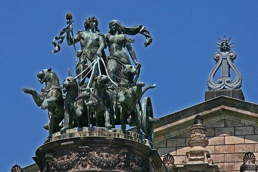 Dresden mei 2009 71