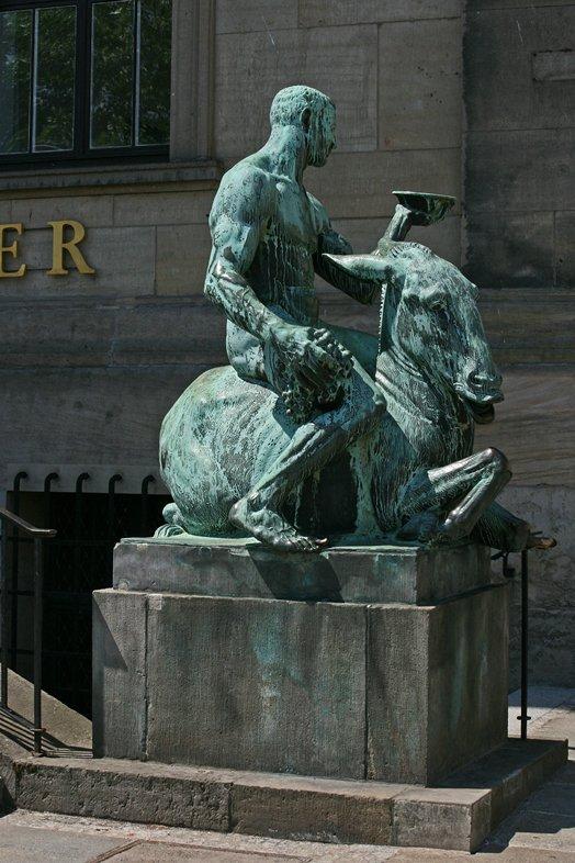 Dresden mei 2009 75
