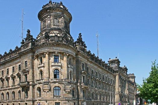 Dresden mei 2009 76