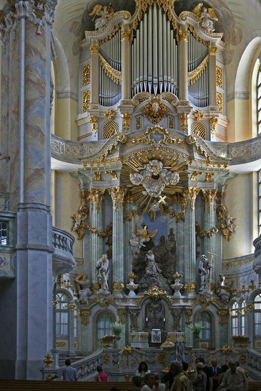 Dresden mei 2009 77