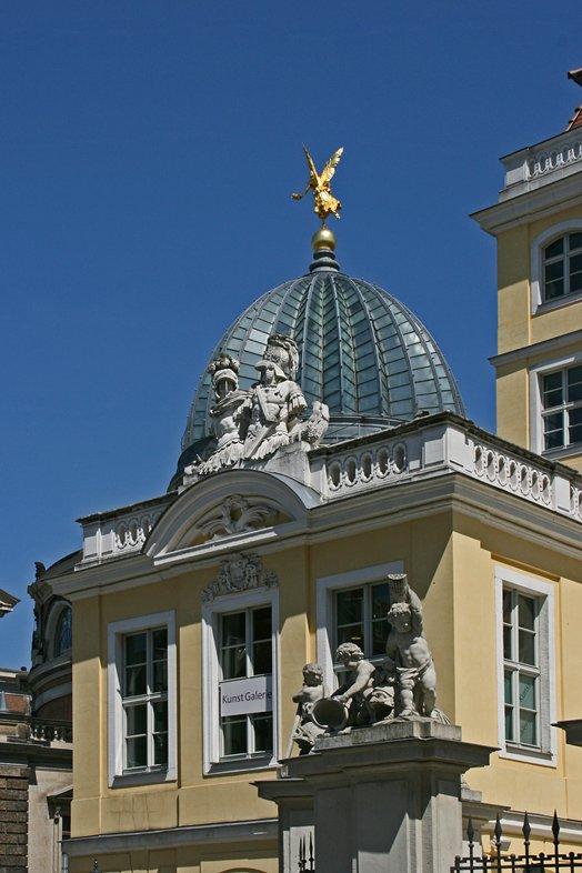Dresden mei 2009 80