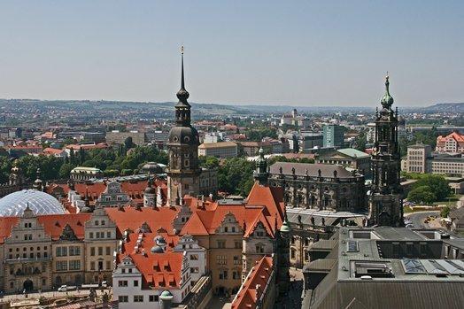 Dresden mei 2009 82