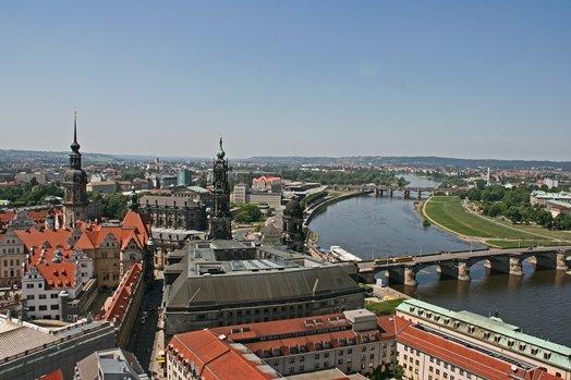 Dresden mei 2009 83