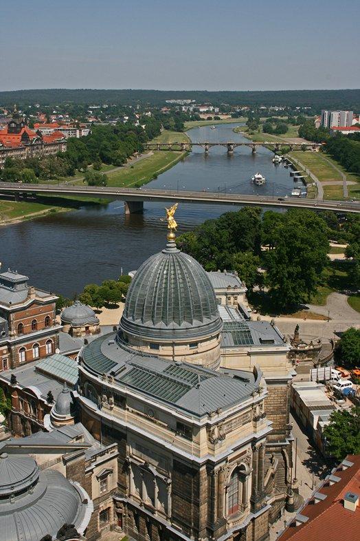 Dresden mei 2009 84