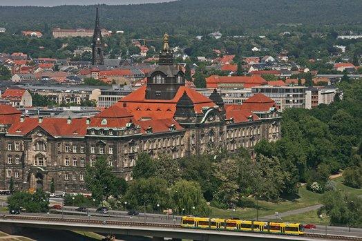 Dresden mei 2009 85