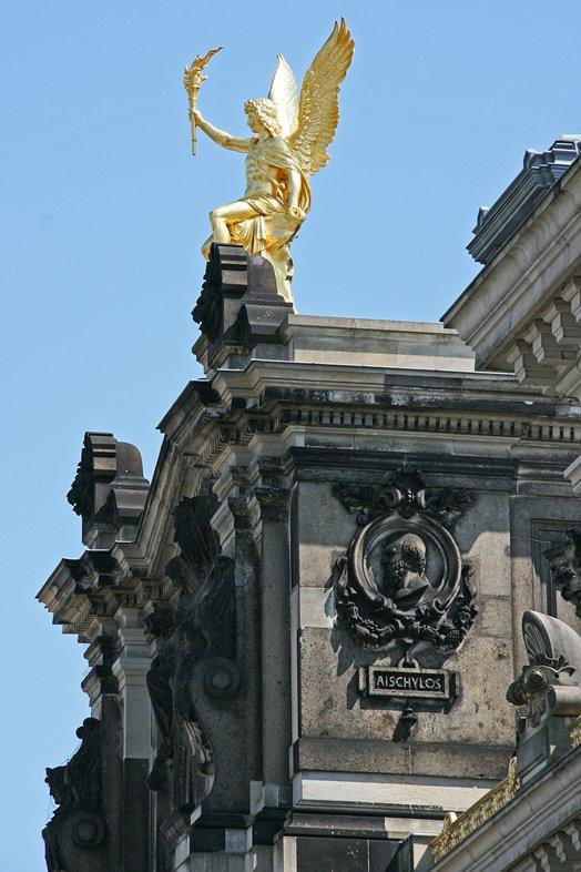 Dresden mei 2009 87