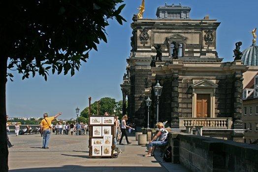 Dresden mei 2009 88