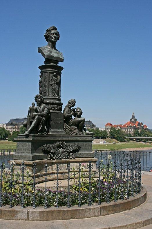 Dresden mei 2009 89