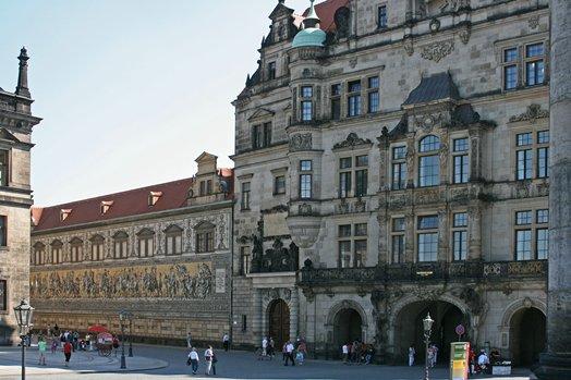 Dresden mei 2009 95