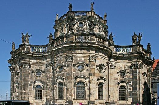Dresden mei 2009 96
