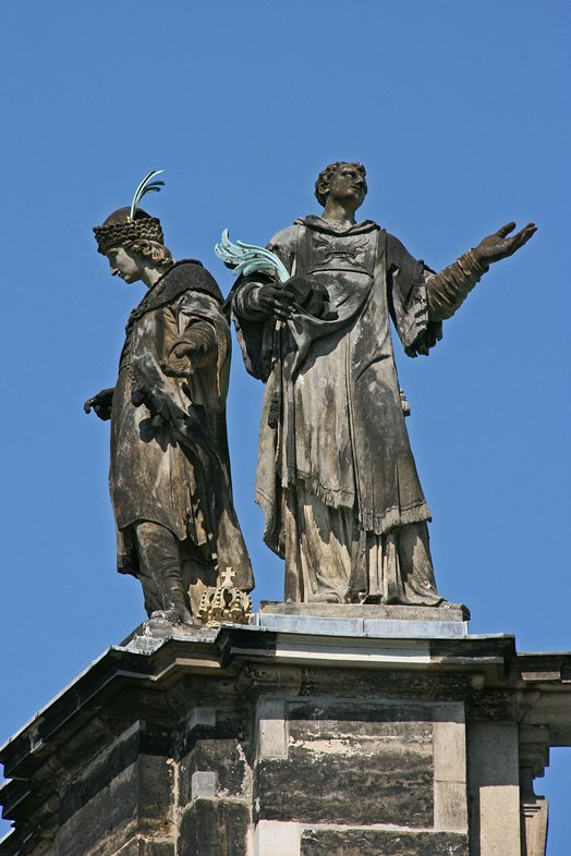 Dresden mei 2009 98