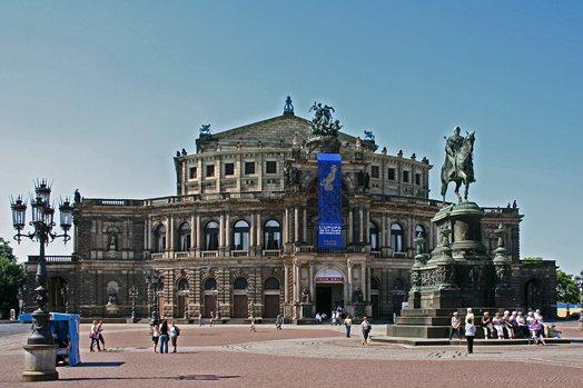 Dresden mei 2009 99