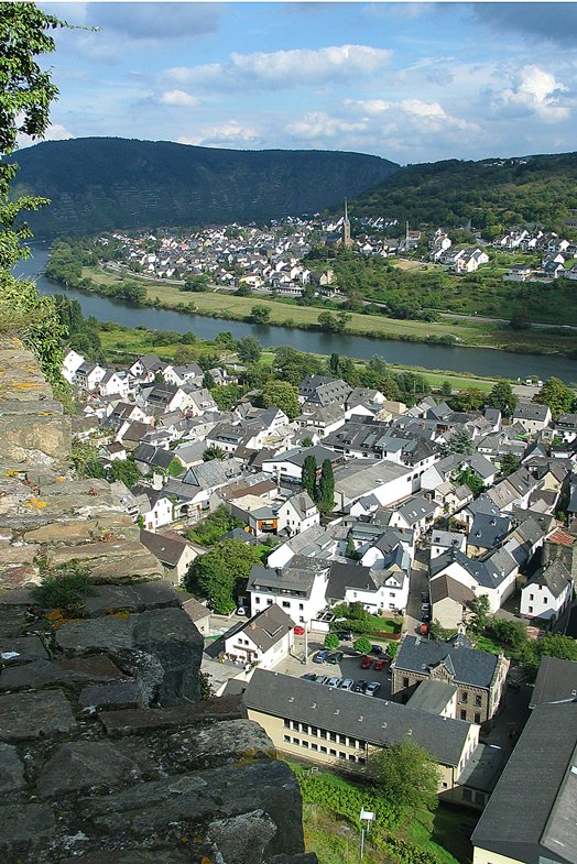 Kobern-Gondorf 2004 02