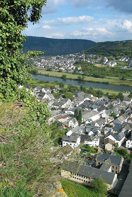 Kobern-Gondorf 2004 03