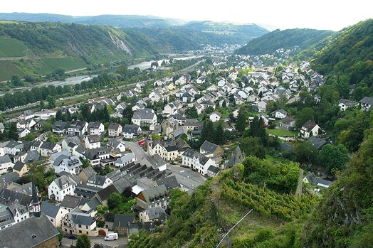 Kobern-Gondorf 2004 04