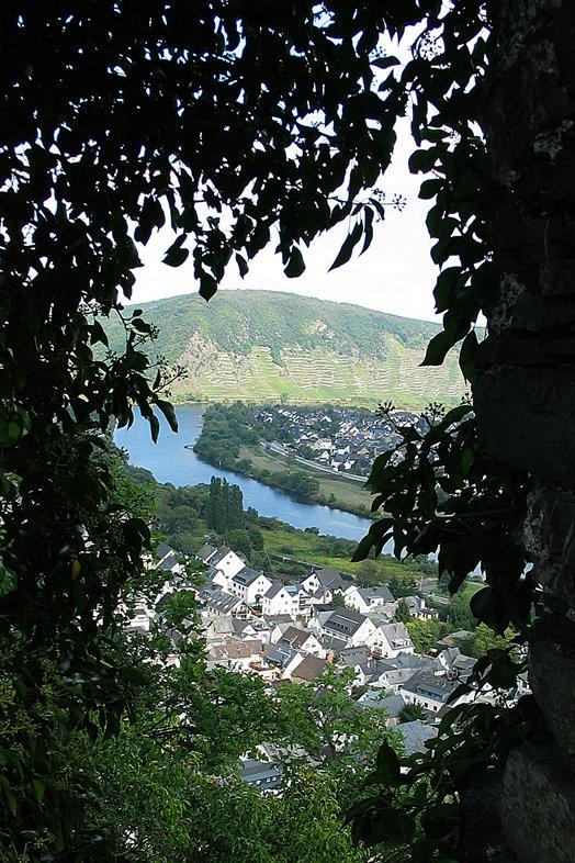 Kobern-Gondorf 2004 05