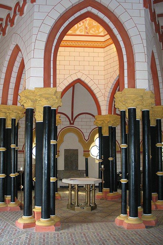 Kobern-Gondorf 2004 08