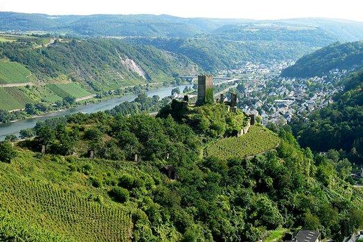Kobern-Gondorf 2004 10