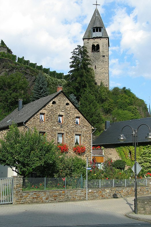 Kobern-Gondorf 2004 11