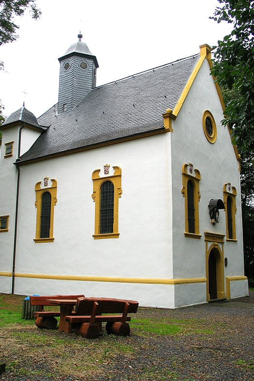 Kobern-Gondorf 2004 12