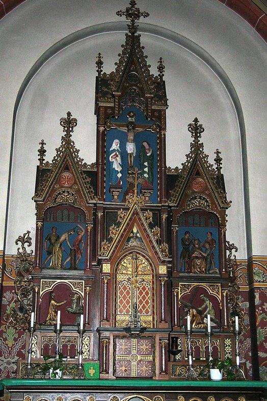 Kobern-Gondorf 2004 15