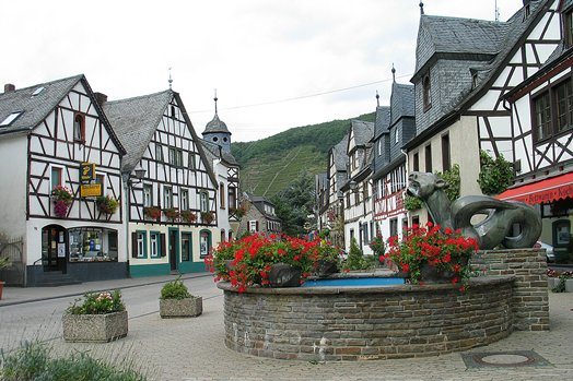Kobern-Gondorf 2004 16