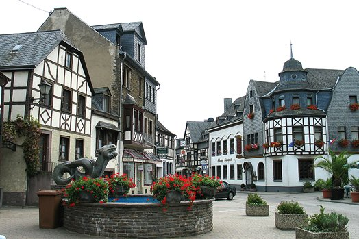 Kobern-Gondorf 2004 17