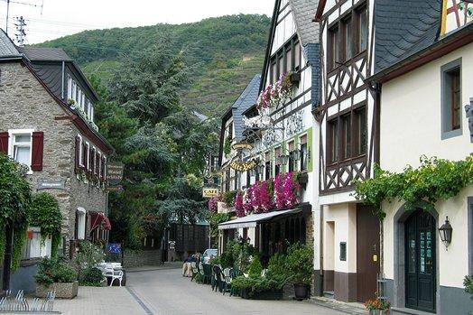 Kobern-Gondorf 2004 18