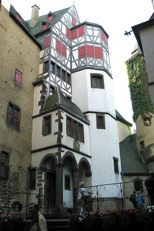 Kobern-Gondorf 2004 25