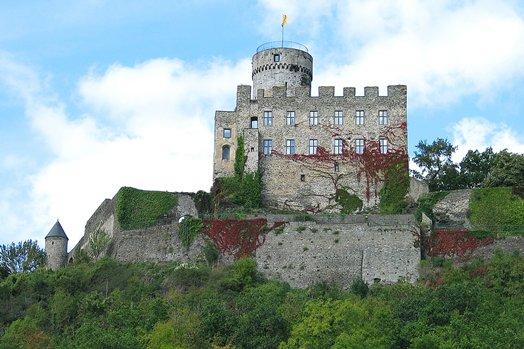 Kobern-Gondorf 2004 27