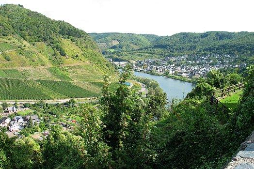 Kobern-Gondorf 2004 32