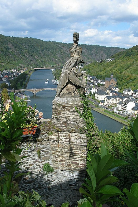 Kobern-Gondorf 2004 33