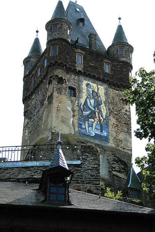 Kobern-Gondorf 2004 34
