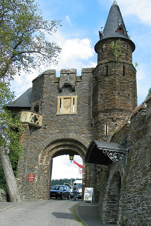 Kobern-Gondorf 2004 35