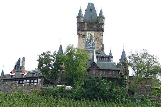 Kobern-Gondorf 2004 38