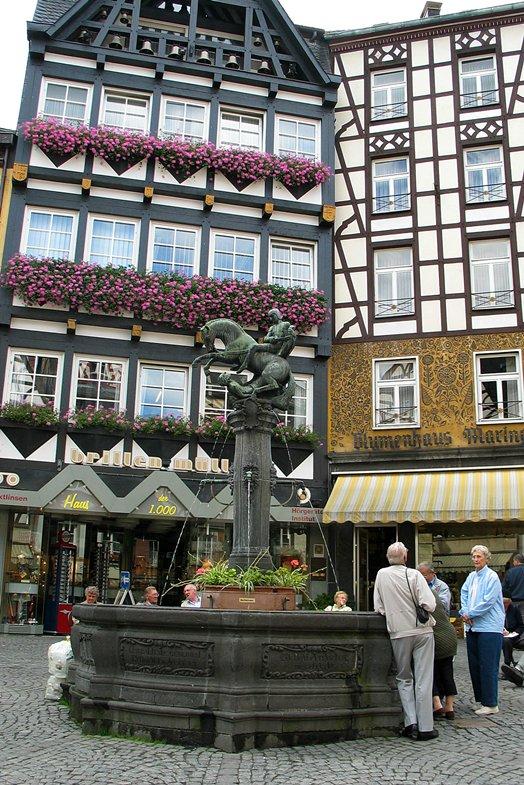 Kobern-Gondorf 2004 40