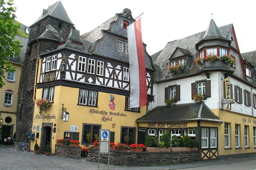 Kobern-Gondorf 2004 43