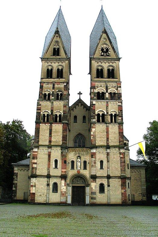 Kobern-Gondorf 2004 46